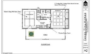 what is a mother in law floor plan 16 fresh mother in law floor plan home building plans 77520