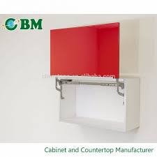 Kitchen Cabinets Hinges Types Door Hinges Old Style Cabinet Hinges Types Dtc Also Replacing