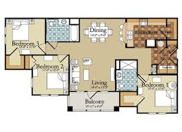 2 bedroom cabin plans house floor plan room celebrationexpo org