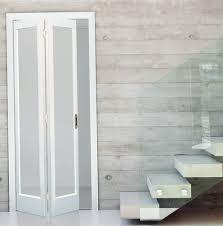 Glass Bifold Closet Doors Stained Glass Bifold Closet Doors Http Sourceabl