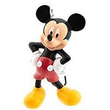 66 best disney mickey and minnie mouse ornaments images on