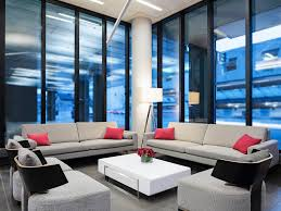 home design jobs ottawa hotel in ottawa novotel ottawa