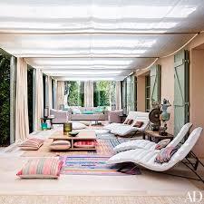 armani home interiors homes tour giorgio armani s tropez getaway