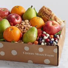 gourmet fruit baskets send gift baskets gourmet gift baskets online shari s berries