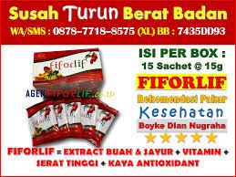 jual jual distributor penirium merk nomor 1 indonesia mamapuas pw