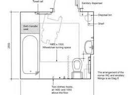 accessible bathroom design bathroom build a handicap accessible bathroom add handicap