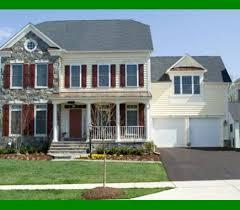 Exterior House Painting Preparation - house paint color combination exterior prestigenoir com
