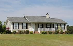 home builders house plans popular custom home floor plans in nc sc homebuilders