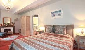 chambre d hote bram château de la prade chambre d hote bram arrondissement de