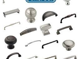 amerock cabinet hardware dealers kitchen amerock cabinet hardware dealers kitchen cabinet hardware