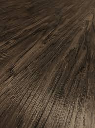 Water Resistant Laminate Flooring Aqua Pro Barnside Oak 7 Mm Waterproof Vinyl Floor Jc Floors