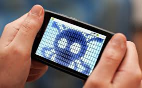 android malware scanner new app kills the world s scariest android malware for free bgr