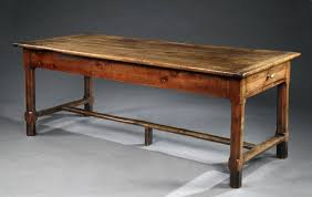 World Market Dining Room Table by Furniture Distressed Farmhouse Dining Table Farmhouse Dining