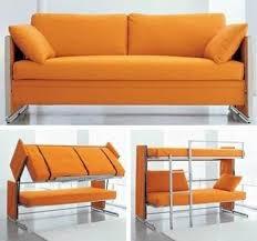 lit superposé canapé canapé lit ikea prix royal sofa idée de canapé et meuble maison