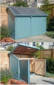 Building Plans Garages My Shed Plans Step By Step by Best 25 Bike Storage Ideas On Pinterest Bicycle Storage Diy