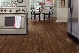vinyl flooring in mankato mn from independent paint flooring