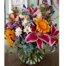 las vegas gift baskets dibella flowers gifts flowers