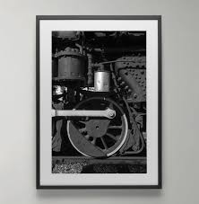 Photography Home Decor Best 25 Railroad Photography Ideas On Pinterest Railroad Track