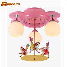 Chandelier Baby Room Aliexpress Com Buy Bedroom Children Chandelier Cartoon Modeling