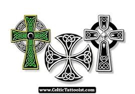 17 irish tattoos designs and ideas