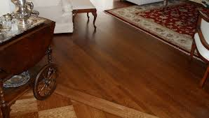 floor finishes hardwood flooring specialists