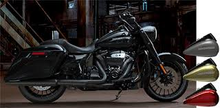it u0027s good to be king meet the all new road king special