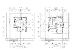 100 two storey floor plan best 25 modern house plans ideas