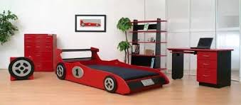 theme beds for boys home design