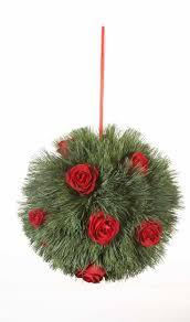 37 best christmas kissing balls images on pinterest kissing ball