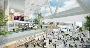 renderings u2013 laguardia airport