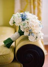 wedding planners charleston sc floral detail clifton inn designed by easton events