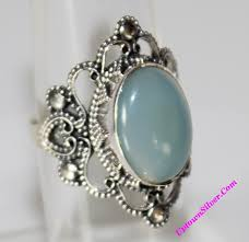 stone rings jewelry images Aqua blue stone rings usa rsr204734 shop our selection of artisan jpg