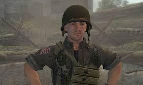 frontline commando d day apk free frontline commando d day cheats and tips modojo