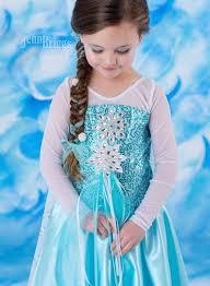 Halloween Elsa Costume 52 Frozen Disney U0027s Frozen Costumes
