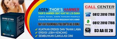 jual agen hammer of thor sofifi pembesarpenis website