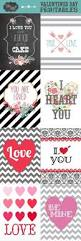 924 best holiday valentines u0026 love images on pinterest