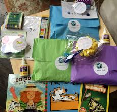 12 amazing craft u0026 activity subscription boxes for preschoolers