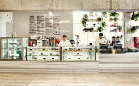 Cute Home Decor Stores by Furniture Koreatown Furniture Stores Home Decor Interior
