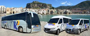 kefatur car rental minibus and coaches with driver