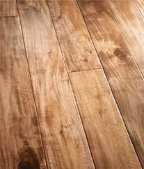 buy hardwood nol0436st southern traditions mardi gras collection