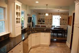 kitchen looks boncville com