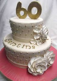 birthday ideas for a 60 year woman birthday cakes for 60 year flowers quotes ideas