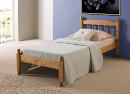 Amani Furniture Beds Bedroom Furniture Bournemouth Suite And Bed Shop