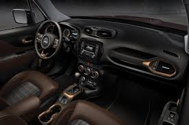 2018 jeep wrangler jl interior 2018 jeep wrangler jl 2018 2019 best suv