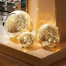 mercury glass string lights ball lights for bedroom fairy lights string lights bedroom decor