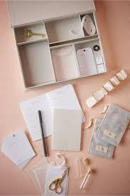 wedding keepsake box wedding keepsake box in sale bhldn