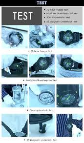 aliexpress com buy 10 styles new 1pc fashion solar powered china skmei 3atm waterproof watch manual smart watches 1025 view