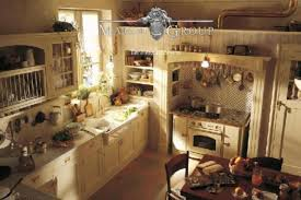 pin italian country style kitchen italian country kitchen old