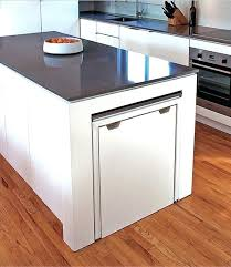 kitchen island with pull out table pull out table cabinet kitchen island pull out table s t o v a l