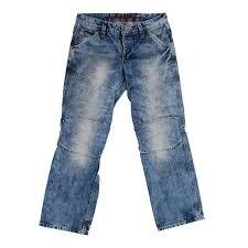 Comfort Fit Mens Jeans Camp David Will Comfort Fit Men Jeans Size 30 Inseam 30 3 4